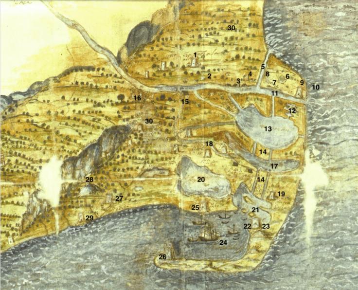mapa-delta-numeros-e1520887140241.png