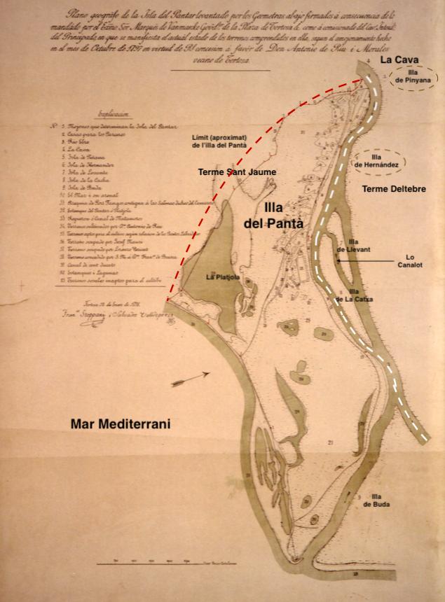 mapa pantà2018-06-09 a les 19.02.31