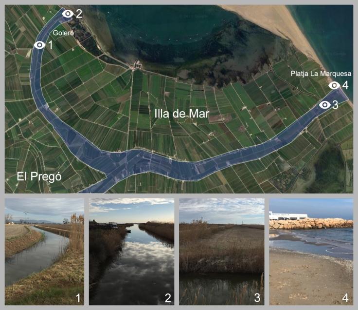 illa_de_mar